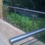 Domestic Project, Huddersfield