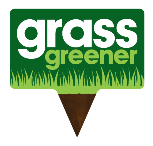 Grass Greener artificial turf