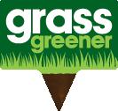 GrassGreener logo