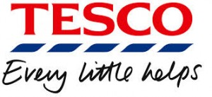 Tesco Immingham