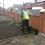 Keepmoat landscaping2