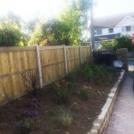 domestic garden makeover after91