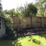 domestic garden makeover after6