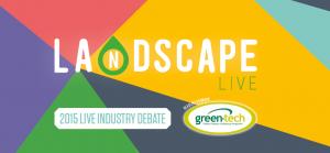 Industry-Debate-Artwork-980x454