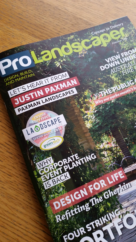 ProLandscaper-Oct15-cover