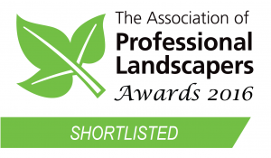 APL Awards Shortlist 2016