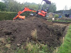 landscaping lepton 3