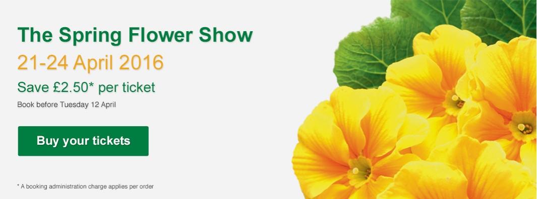 spring-banner2016_1065_396_c1