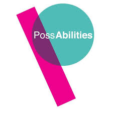 possabilities logo