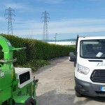 Hedge Care & Equipment
