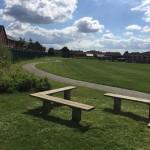 Public Open Space
