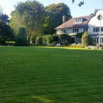 Lawn Care Private
