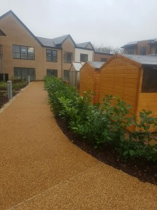 Leeds Road Care Home 6