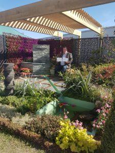 Fresh Start Garden Harrogate