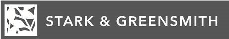 Stark and Greensmith logo