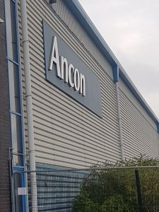 Ancon Sheffield Landscaping 2