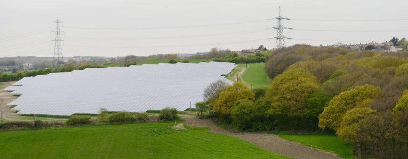 SolarFarmWakefield_copyrightCCEP